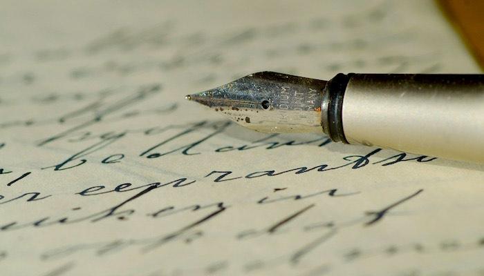 Escribir con estilo